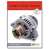 Sistemes Carrega i Arrencada Pk 2016 (Cicl-Electromecanica)