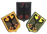 3pc Germany Coat...image