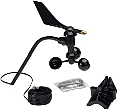 Davis Instruments Anemometer for Vantage Pro2 and Vantage Pro