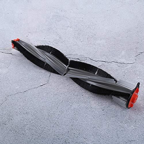 Spazzola rotante, accessorio per aspirapolvere resistente all usura, spazzola per aspirapolvere, sostituzione domestica per stanza