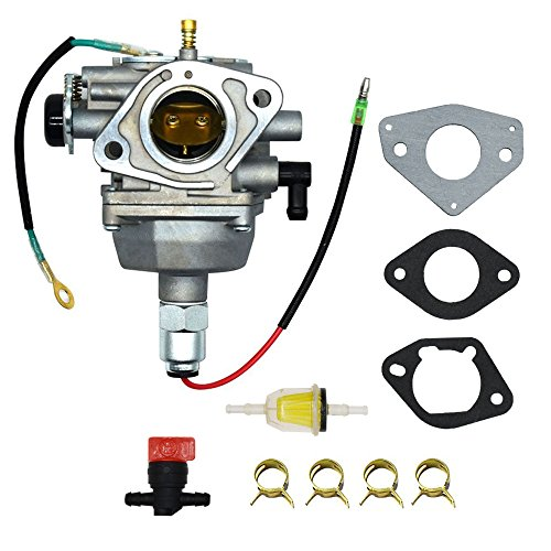 Karbay 32 853 12-S New Carburetor Carb for Kohler Engines Carburetor 22mm 32-853-08 32-853-06 32-853-04 32 853 12-S FIT SV