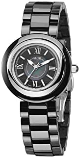 Best alor cavo watch Reviews
