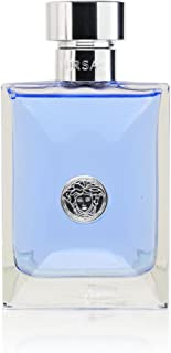 VERSACE POUR HOMME AS LOTION 100 ML