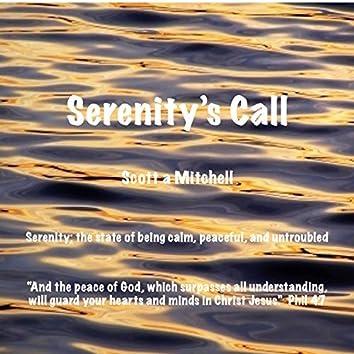 Serenity's Call
