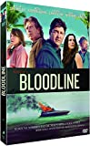 Bloodline-Saison 1 [DVD + Copie Digitale]