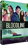 517qI4V7EKL. SL160  - Bloodline Saison 3 : La dernière saison dès a présent sur Netflix