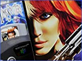 Perfect Dark Zero and the Legacy of GoldenEye - Rare After Nintendo #4