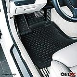 Colore Grigio Mopar/® Authentic Accessories K82213972 Tendina Parasole per Auto