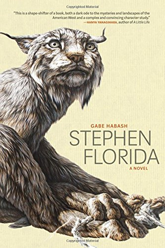 Image of Stephen Florida