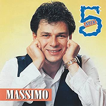 Massimo Mix, Vol. 5