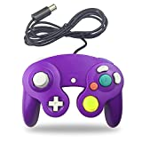 Crifeir The Wired Controller for Gamecube NGC Wii Video Game...