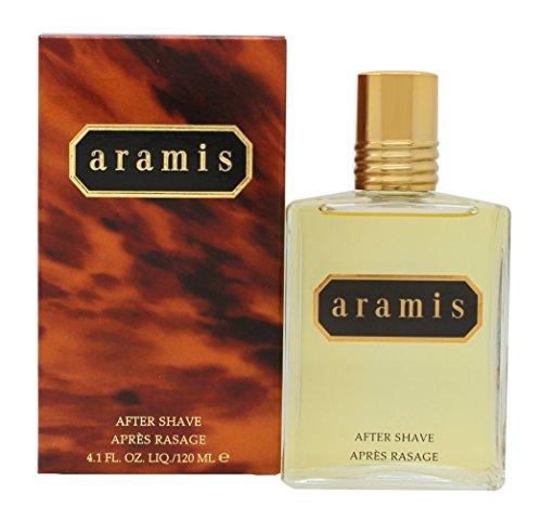 Catálogo para Comprar On-line Perfume Aramis los más solicitados. 13