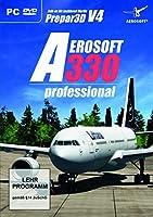 A330 professional(P3D V4.5+) (輸入版)