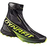 Dynafit Sky Pro, Botas de montaña Hombre, Magnet/Fluo Yellow, 44 EU