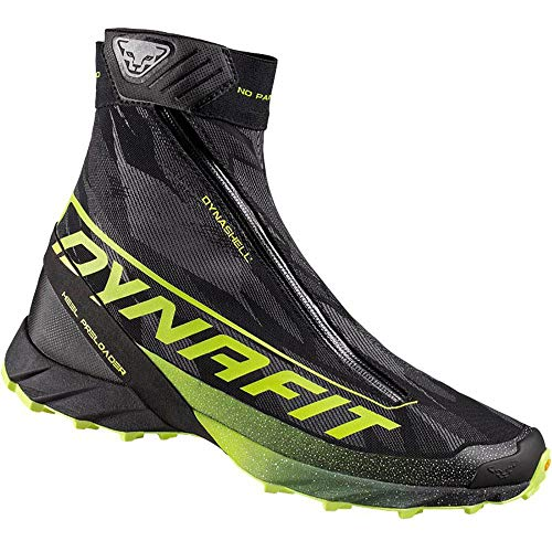 DYNAFIT Sky Pro - Zapatillas de trail running