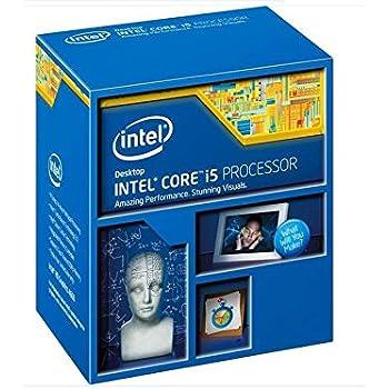 Intel CPU Core-i5-4690 3.50GHz 6Mキャッシュ LGA1150 BX80646I54690 【BOX】