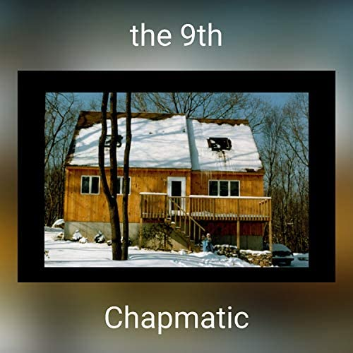Chapmatic