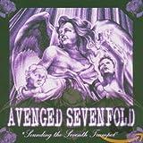 Sounding the Seventh Trumpet - Avenged Sevenfold