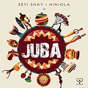 Juba (Bow Down)