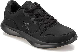 Kinetix Kadın ANYA W 9PR Spor Ayakkabılar