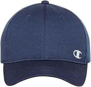 Champion Performance Cap