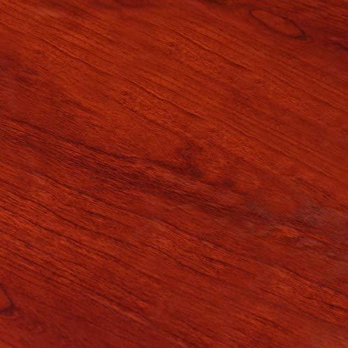 L.J.JZDY Wassertransferfolie, 50 x 100 cm, Holzmaserung, hydrographischer Wassertransferdruck, DIP-Druckfilm für Autoreifen, Helm-Dekoration