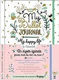 My Bullet journal - My happy life