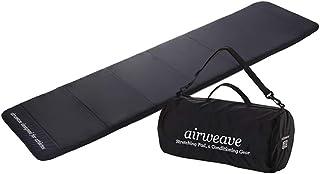 airweave(エアウィーヴ) ストレッチパッド 06011000
