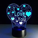 VD Creative Art Sculpture Smart Button de mesa Wireless...