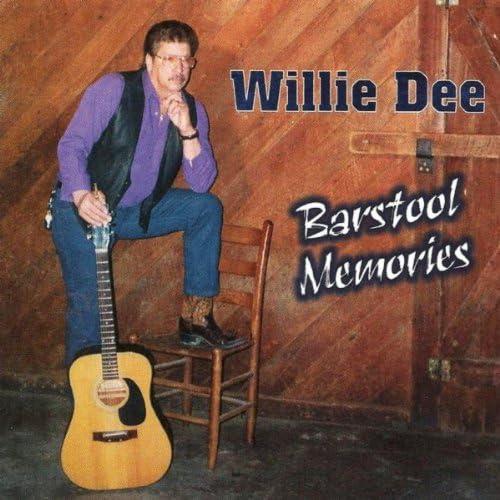 Willie Dee