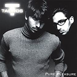 Pure Pleasure [Import]
