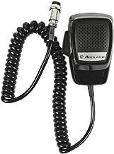 Midland 4-pin micrófono de gama media CB Alan 100 Plus B C442.11 radio