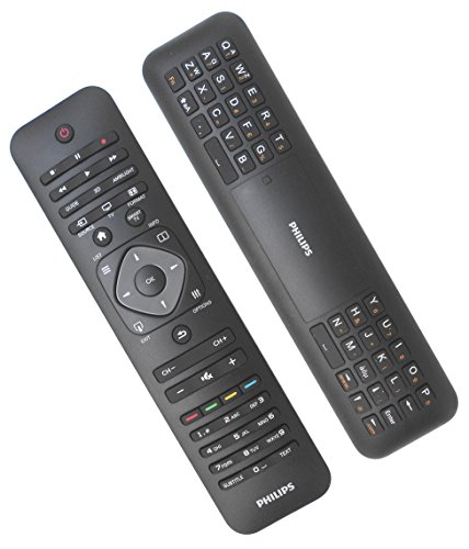 Philips YKF315-Z01 (242254990521) Original-Fernbedienung | Neuware
