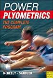 Power Plyometrics
