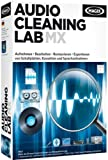 MAGIX Audio Cleaning Lab MX