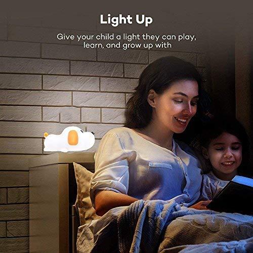 Product Image 3: LED Night Light