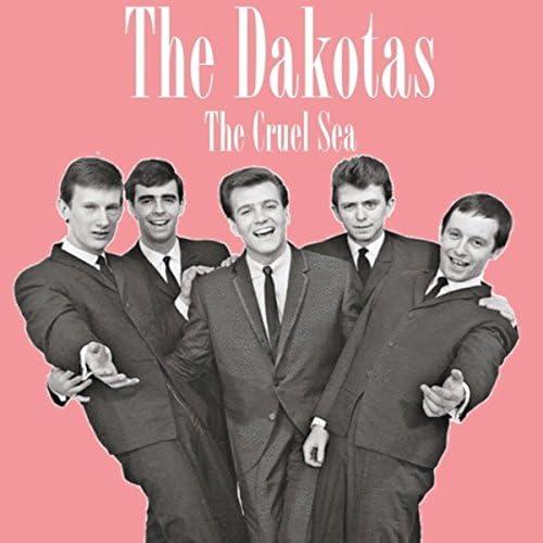The Dakotas