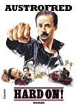 Hard On!: Roman (German Edition)