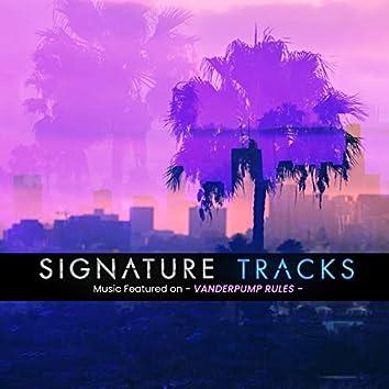 "Music Featured on ""Vanderpump Rules,"" Vol. 4"