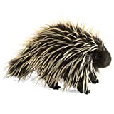 Folkmanis Porcupine