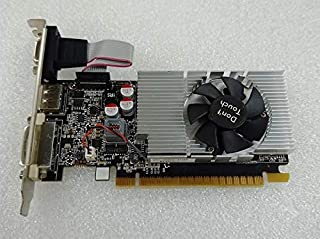 グラフィックカード NVIDIA GeForce GT635 GDDR3 1GB