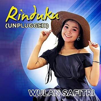 Rinduku (Unplugged)