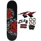 Element Skateboard Complete Dispersion 7.75'