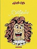 Trucs-en-vrac - Intégrale - Format Kindle - 13,99 €