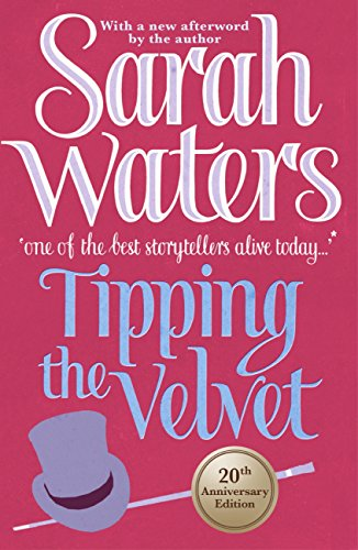 Tipping The Velvet (Virago Modern Classics) (English Edition ...