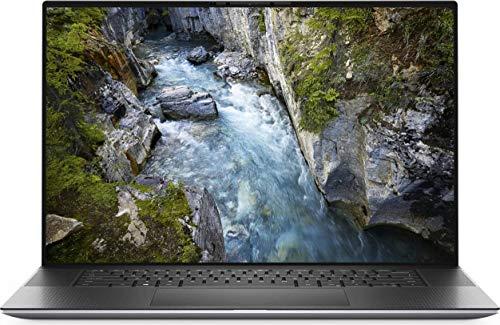 Notebook Workstation i7 SSD 512 Gb + Ram 16 Gb Windows 10 Pro