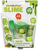 Nickelodeon Make Your Own Slime