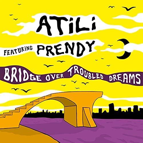 atili feat. Prendy