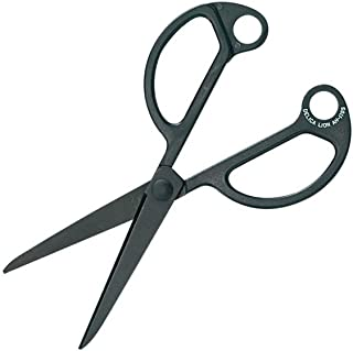 Lion Office stainless scissors AH-170S 27759 (japan import)