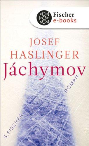 Jáchymov: Roman